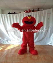 hola rojo personajes de dibujos animados para adultos