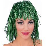 St. Patrick's Day 100th best quality hair football fan free sample weave hair packs