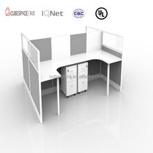 office desk 2 person office desk office desk specifications