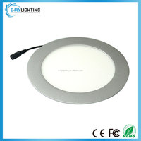 container shipping from china crystal ceiling light just used Decoration Lights