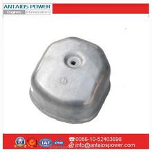 DEUTZ ENGINE PARTS for 223 4784 Cylinder cover