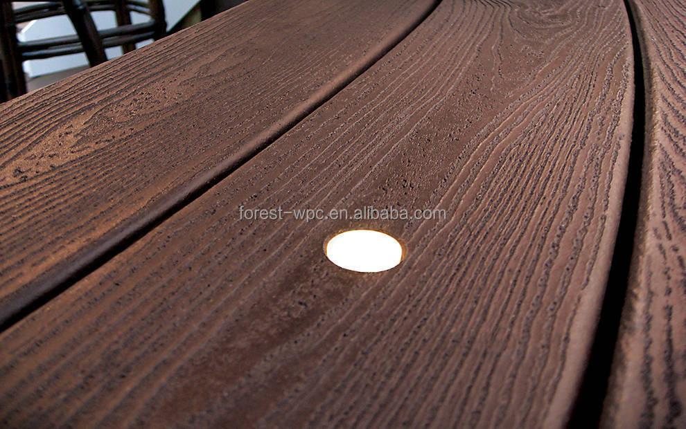 Suelo exterior barato perfect pizarra with suelo exterior - Suelo madera exterior barato ...