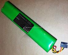 long life Neato BotVac 70e, 75, 80 & 85 Series Batteries, Compare to Part # 945-0129,