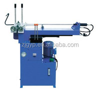 copper pipe bending machine PB25;PB38 140mm, Hydraulic manual type,tube bender,DW-25