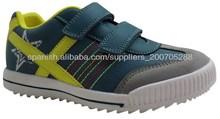 nuevo catálogo de calzado styleandrea