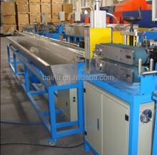 Silicon Rubber Sheet Cutting Machine/ Rubber strips Slitting machine