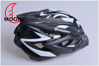 HB20 Professional Safety Road Bike Bicycle Cycling Helmet/Customized EPS PC Cycling Helmet, Mountain Bike Helmet