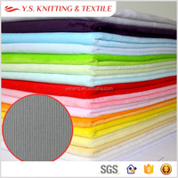 Soft toys fur fabric for making soft toys