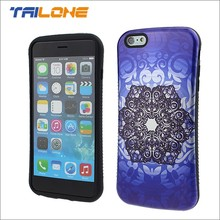 2015 hot new products tpu mobile phone 6 case images