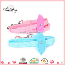 High Quality pearl collars for dogs