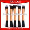Face Blush Brush/Powder Makeup Brush from China Cosmetics Factory