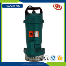 German submersible pumps for fountains and garden pond online shop