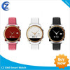 business wristwatches with bluetooth heart rate monitor for android and ios mobile phone New smart watch DM360
