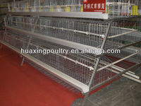 Many characteristic chicken breeding cage for sale
