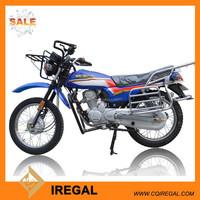 200cc enduro orion motorcycles