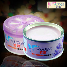 various aromatic /smoke removal/deodorant for bathroom/air purifier