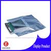 Hign Quality Plastic Raw Material Fashionable Style Custom Mylar Bag