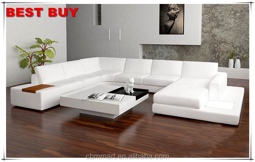Sofa Italian Genuine Best Buy Sofa Leather Black Color