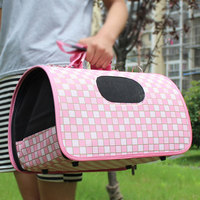Pet Cage Dog carrier 2014 New designer