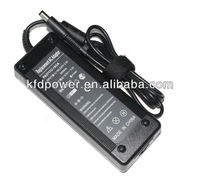 2013 New Design Fuente cargador 100% Compatible Charger Power adapter With HP 18.5V 6.5A 7450