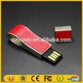 la capacidad real de metal del oem a granel 1gb unidades flash usb con logotipo personalizado para regalo o uso