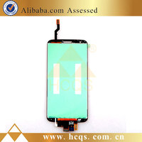 Brand new lcd complete for apple LG G2 D800 lcd Repair parts Mobile Phone for LG G2 D800 screen with Low MOQ