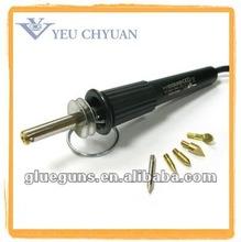 Taiwan quality soldering heat