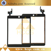 New product for ipad mini 3 digitizer screen ,for ipad mini 3 touch assembly sale in stock