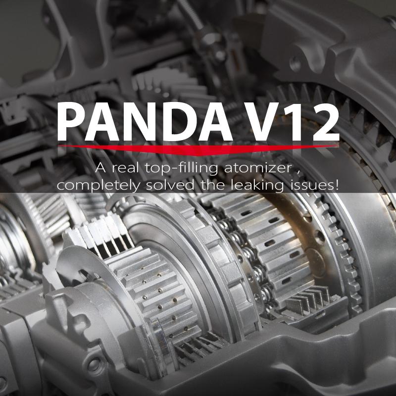 PANDA V12_02