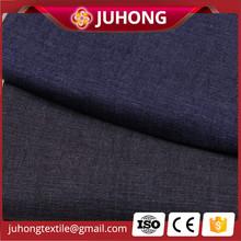 98%cotton 2%spandex twill cotton stretch denim fabric