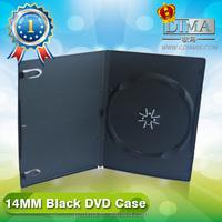 dvd case wholesales,unique dvd case,plastic dvd case