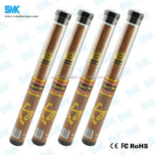 Health starter kit like rubber penis big e cigarette electronic cigarette e cigar in 400puffs disposable e cigarette