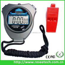 Factory price digital cheap stopwatch,sports stopwatch
