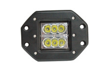 CE/ROHS/IP67 Certification and 10-30V,DC Voltage 10.9'' automotive led