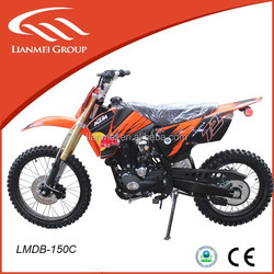 150cc motorcycle, dirt bike type for sale cheap