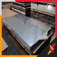 304 430 stainless steel sheet polishing machines