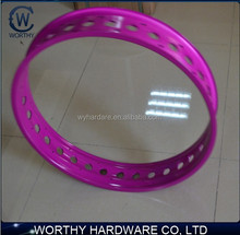 bicycle wheel for fat bike 26*4.0'' with high quality and best performance