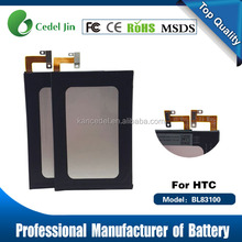china websites that accept paypal battery for HTC HTL21 X920 X920e Droid DNA