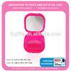 /p-detail/espejo-de-bolsillo-port%C3%A1til-de-dise%C3%B1o-de-moda-de-color-rosa-de-color-al-por-mayor-300004228155.html