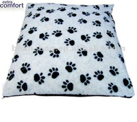 2015 Extra Soft New Outdoor or Indoor Beanbag Pet Bed