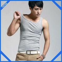 oem new design biker jean vest for boys,black denim vests wholesale