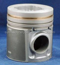 Top quality tractor engine piston diesel