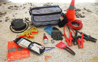 2015 New Products Car kit for emergency