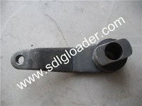 7200002217 Brake Cam 0899202439 P4WG200-372 for LG958L wheel loader Parking Brake