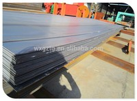 AISI 1010 hot rolled Carbon steel plate