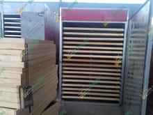 factory direct sale low price food vacuum dehydrator