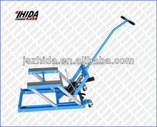 1500LB ATV/Motorcycle lift jack for Lifting ATV/Motorcycle
