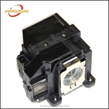 high quality with cheap price projector lamps Elplp67
