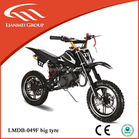 49cc cheap dirt bikes for sale, kids gas dirt bikes for sale with CE