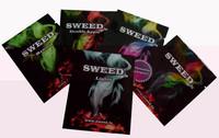 mr.happy herbal incense potpourri bags wholesale
